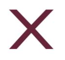 logo-XT-Xsola